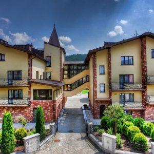 112-muszyna-hotel-beata-w-muszynie